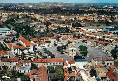 Cpsm france 16 angoul me vue a rienne saint cybard for Angouleme 16