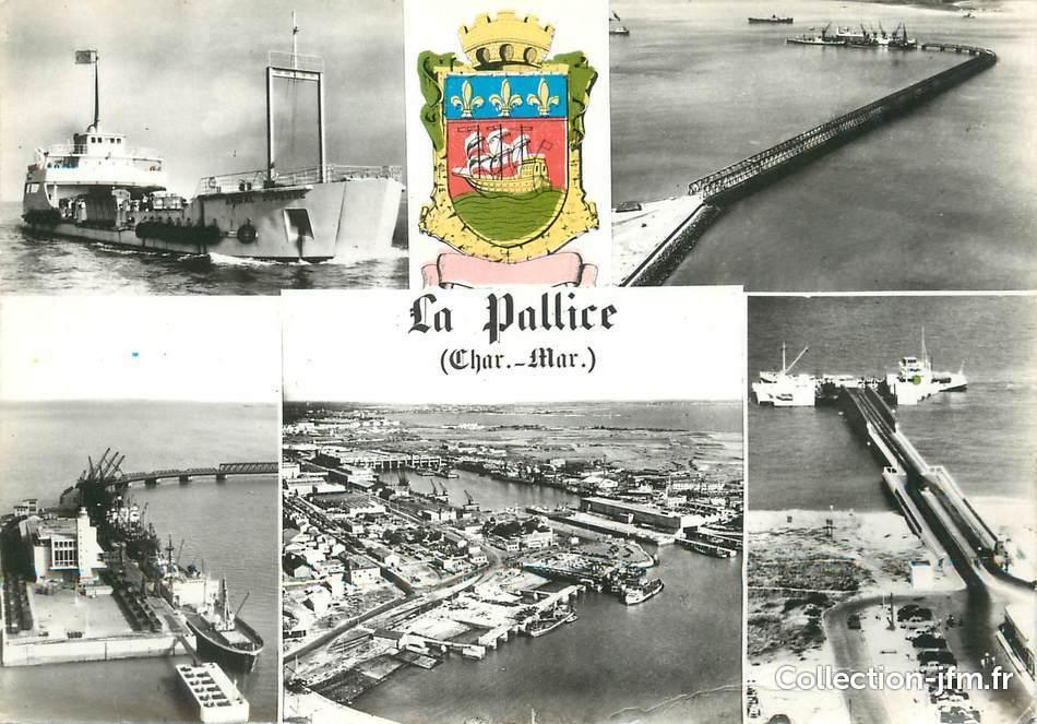 """Résultat de recherche d'images pour """"la pallice 17"""""""