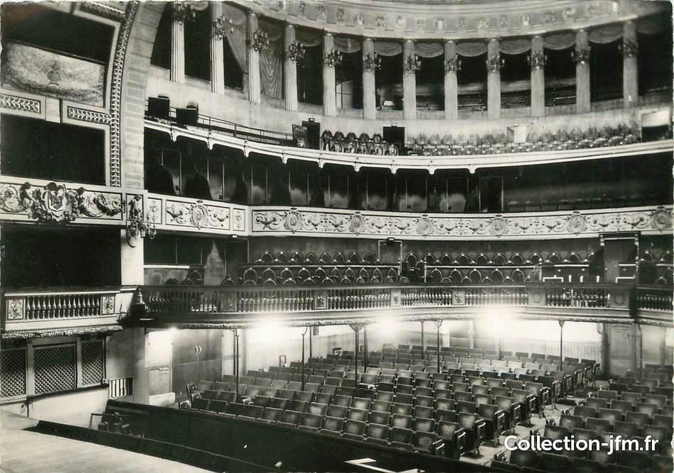 salle theatre besancon