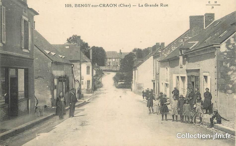 Rencontre a betschdorf