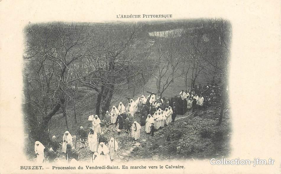 """Résultat de recherche d'images pour """"la procession dans laquelle il marchait"""""""