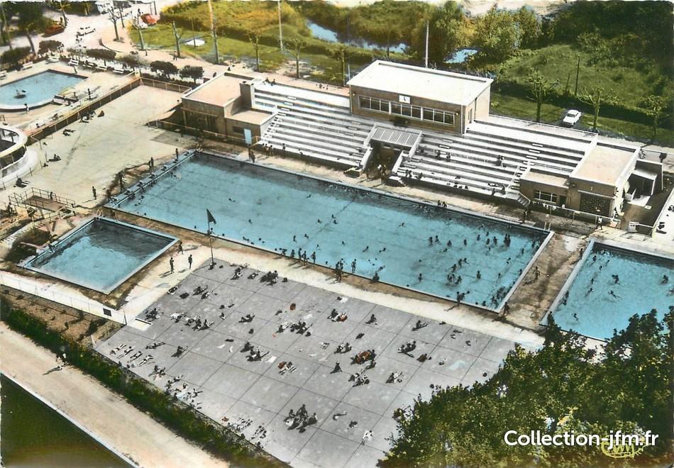 Piscine zodiac occasion le bon coin - Combien coute une piscine naturelle ...