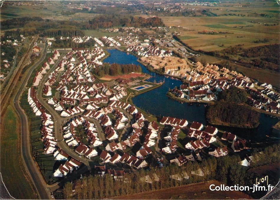 Cpsm france 91 breuillet village port sud 91 for Breuillet 91