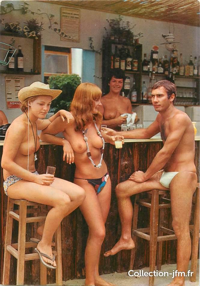porno nudiste lady escort