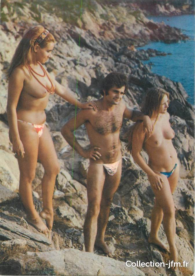 Topless desi girls pics