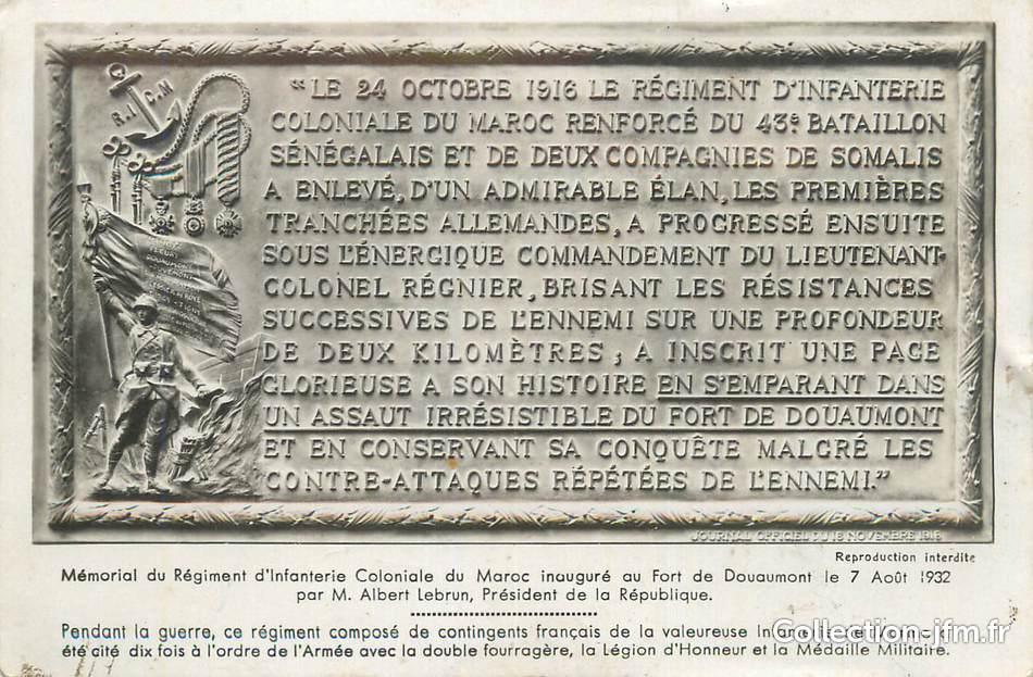 Planches uniformes Armée Française.... - Page 4 Zoom_495