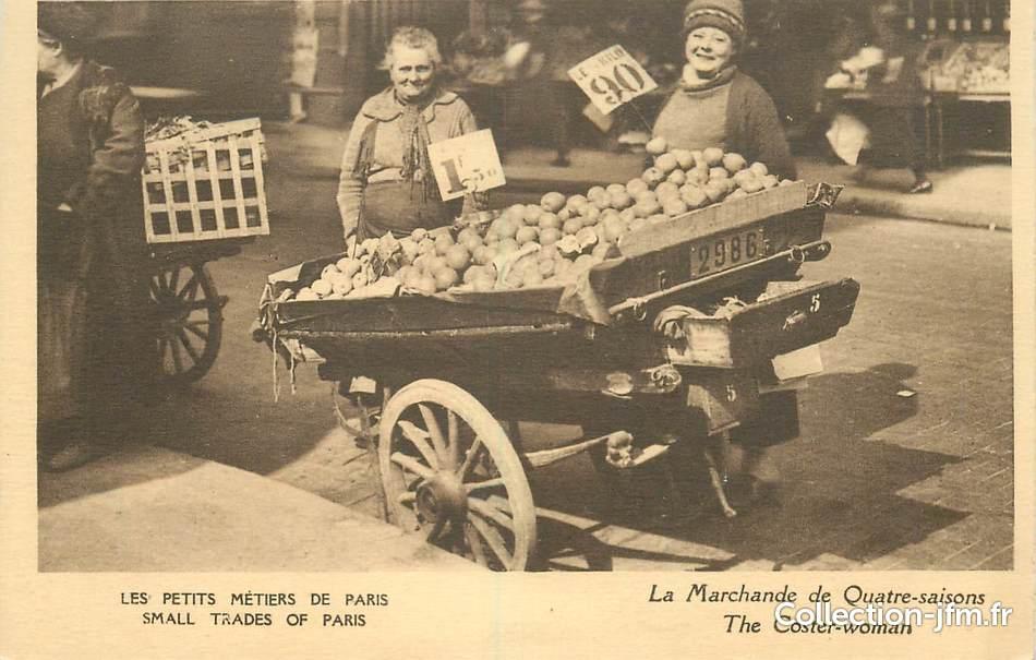 Notre France - Page 5 Zoom_sans_titre187