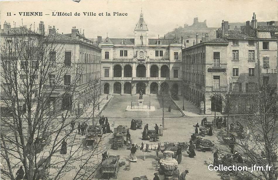 Hotel Ibis Budget Vienne Sud Booking Com