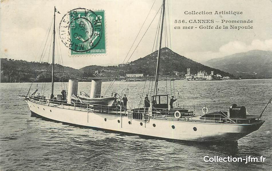 bateau 06