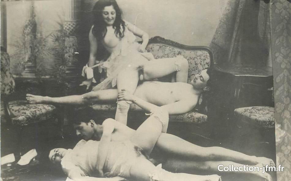 Ancienne photo porno pic 176