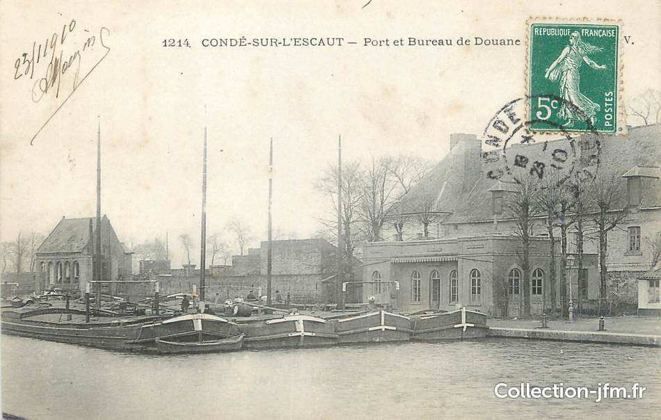 Bureau de douane bardonnex france bureaux de douane france