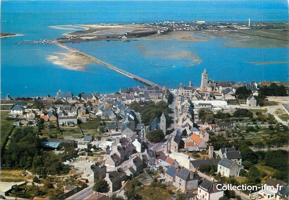 Normandie casino 12